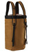 Marmot Urban Hauler Med Canvas Daypack 28L Waxed Field Brown